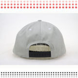 La aduana capsula los sombreros del Snapback con su insignia