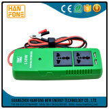 Hot Sale 150 Electric Portable Car Inverter (MTA150)