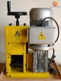 Kabel-Abisoliermaschine (CER, Durchmesser 1.5-60mm, Patent Nr. 201120532050.6)