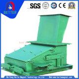 Alto pesador eficiente del impacto de la serie de la XA para el equipo minero/la maquinaria