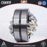 Cuscinetto autolineante con il foro cilindrico (23048CA)