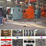 高性能の販売のための機械を作る産業おがくずの煉炭の木炭