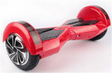 motorino astuto dell'Auto-Equilibrio elettrico di 8inch 36V con Bluetooth Hoverboard