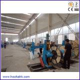 Dongguan 고품질 및 속도 케이블 코팅 기계