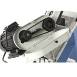De universele Machine van de Lintzaag van het Metaal (G5012WA)