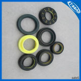 Fabbrica Price e Produce Power Steering Oil Seal
