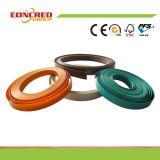 Shandon Professional Fabricant PVC Edge Banding / PVC Tape
