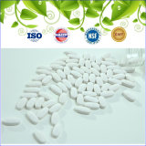 Tablette de sulfate de chondroïtine de glucosamine certifiée par GMP