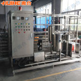 Milk Pasteurizing Machine for Sale (0.5-5T/H)
