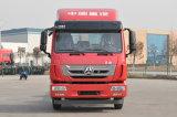 Camion de cargaison de Sinotruck Hohan 4X2