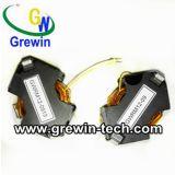 IECのRMタイプ高周波変圧器