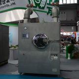 中国の製造者薬剤機械自動コーター(BGB-350D)