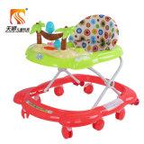Neues Modell-Baby-Wanderer Spielzeug-Fabrik von der Hebei-Tianshun