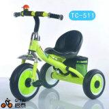 Neues Entwurfs-Baby-Dreirad, Kind-Dreirad
