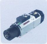 Hochleistungsholzbearbeitung-Maschinerie CNC-Fräser 1325