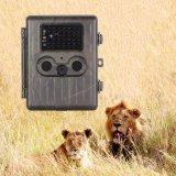самая лучшая продавая ультракрасная камера Ht-002li тропки камеры звероловства MMS ночного видения 12MP