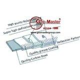 Nylon-Clad Steel Tape (NCT) Nct2020-50