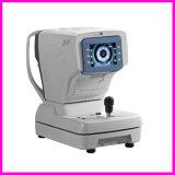 China-Augengeräten-Selbstberechnungsmesser (RM9200)