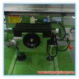Automobile universale che alimenta fresatrice Drilling verticale orizzontale (ZX6350A)
