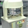 Máquina de cortar a massa automática pequena e de alta qualidade (fabricante CE e ISO)