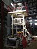 ISO, de Ce Verklaarde Super PE van de Hoge snelheid Blazende Machine van de Plastic Film