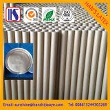 Pegamento de papel impermeable seco del tubo de la certificación de MSDS