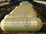 Vehículos de alta calidad usados CNG Cilindro de acero