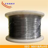 Chromel 산업 로 오븐을%s Ni80cr20 난방 철사 2.0mm