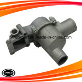 Truck pesante Engine Parte Thermostat di Assembly