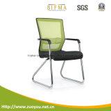 Büro-Möbel/Büro-Stuhl/Sitzungs-Stuhl/Konferenz-Stuhl