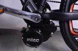 最もよい普及したの中間運転する山の電気バイク(OKM-703)を