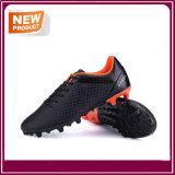販売のための新しい方法サッカーの靴