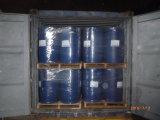 Koop N, n-Dimethylacetamide Dmac 99.5% aan de Prijs van de Fabriek van de Leveranciers van China