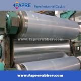 NBR Rubber Sheet 또는 Nitrile Rubber Sheet