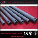 China Silicon Carbide High Hardness Ceramic Cross Beam