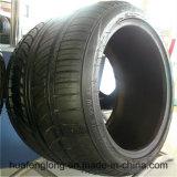 Alta qualità del pneumatico dell'automobile tutto il pneumatico radiale d'acciaio del camion
