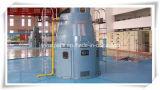 La bomba de flujo mixto de agua eléctrico con impulsor