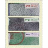 La membrana de los PP y del PE (polietileno del polipropileno)/el Underlayment/el cuarto de baño impermeables no tejidos de la azotea que plantaba la azotea sentían (la ISO)