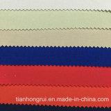 Tessuto 100% di cotone ignifugo di tecnica di resistenza al fuoco del Manufactory della Cina