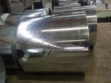 Bobina de aço galvanizada da construção material de construção de aço para o atacadista