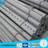 Круглая стальная штанга для цуетных металлов