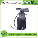 電動機の高圧の洗剤