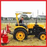 Косилка диска трактора задняя, косилка барабанчика травы (DM135)