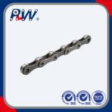 空Pinのコンベヤーの鎖(HB63、HB63F7、HB63F8)
