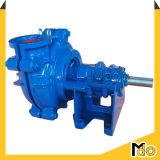 Heavey Duty Ore Pulp Slurry Pump for Metallurgy