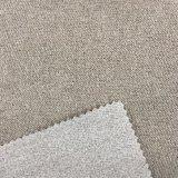 Tissu neuf de sofa du tissu de Chenille d'arrivée 100%Polyester (089