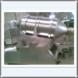 Piccola macchina del miscelatore di movimento di Two-Dimensonal