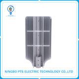 Indicatore luminoso di via solare popolare di illuminazione stradale del LED 110W IP67 LED con Ce