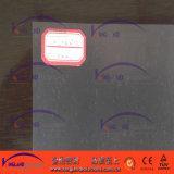 (KLWNY300) Strato libero della guarnizione dell'amianto
