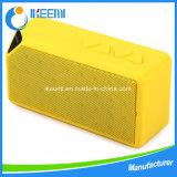 Nuevo mini altavoz sano audio sin hilos estéreo portable de Bluetooth